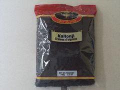 Kallonji Deep 100 g