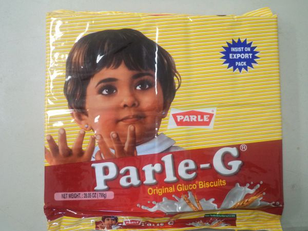 Parle G Biscuits Parle 799 g