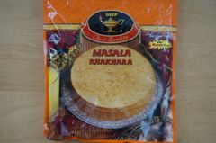 Masala Khakhara, Deep, 200 G