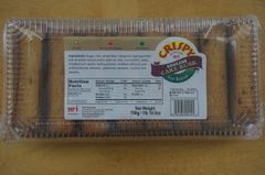 Egg-less Cake Rusk, TWI, 700 Gms