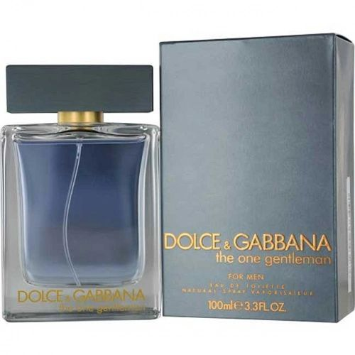 d78448c803 the one gentleman dolce & gabbana men man caballero hombre d&g ...