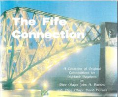 The Fife Connection