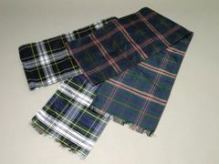 Clan Sashes