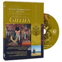 Alasdair Gillies Learner Compositions Vol 2