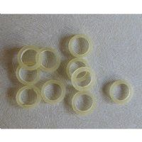 Reed Bands