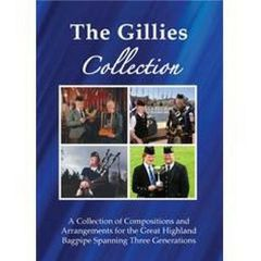 The Gillies Collection