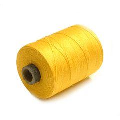 Yellow Hemp - 2 oz