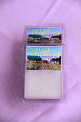 Lavender Essential Oil Soy Wax Melts/Tarts