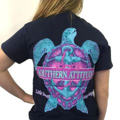Southern Attitude - Snappy