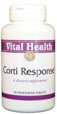 Corti Response