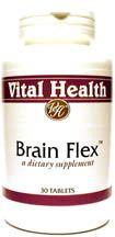 Brain Flex 30 tablets