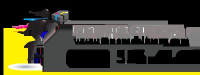 Toners Delivery Premium Cartridges