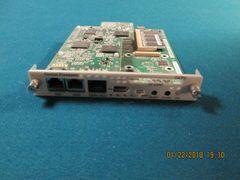 NEC UX5000 CPU Card