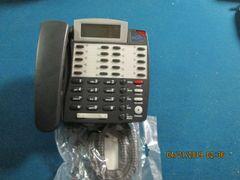 eOn Cortelco Millennium Refurbished 32 Button IP Phone