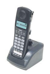 NEC DSX/SL2100/SL1100 8 Button Cordless Part#730095 NEW