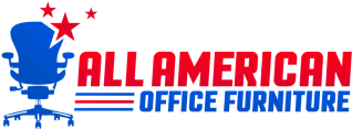 All American Office Furniture