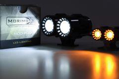 Morimoto ModPod LED