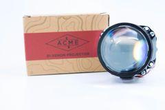 Acme Standard Mini H1