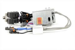 H1: Acme Standard HID Kit