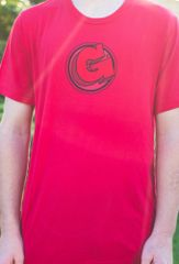 Zach Signature Shirt