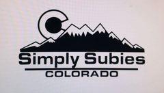 Colorado Bold