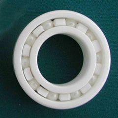 Bearings Ceramic1