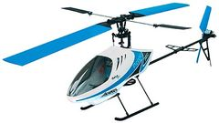 IKARUS PICOLO R/C HELICOPTER