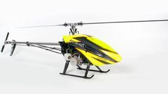 CENTURY RADICAL G30 V2 HELICOPTER