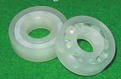 Bearing Plastic Bundle3