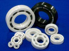 Bearings CeramicBundle