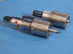 actuator9