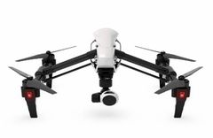 DJI INSPIRE 1 PRO (4K HIGH QUALITY RAW VIDEO CAPTURE CAMERA) DIRECT CAMERA DOWNLOAD QUADCOPTER