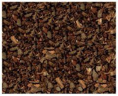 Bulk Mulch - Pine Bark Mini-Nuggets