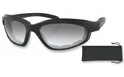 Fat Boy Photochromic Glasses