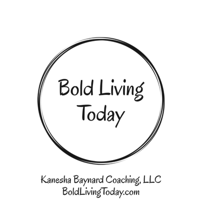 Bold Living Today