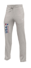 Nike USA Wrestling Sweatpants