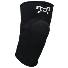 MyHouse Black Knee pad