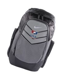 Nike USAWR Vapor Backpack