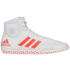 Adidas Rio Tech Fall