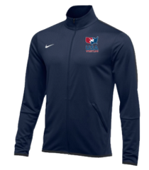 Nike Men's USAWR Epic Jacket