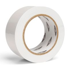 "2"" Striping Tape"