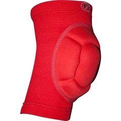Cliff Keen Impact Knee Pad- Red