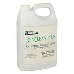 Kenclean Plus Mat Cleaner Elite Wrestling