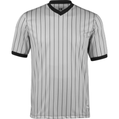 Cliff Keen Referee Shirt