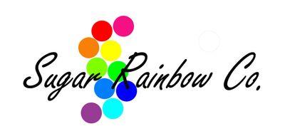 Sugar Rainbow Company