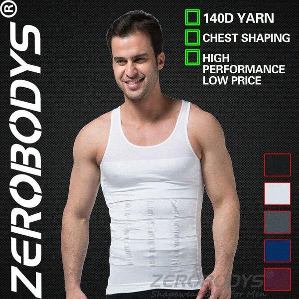 b8e0157376f Shapewear body shaper girdle waist cincher tummy control underwea ...