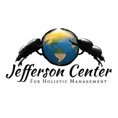 Jefferson Center For Holistic Management
