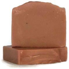 Mature Skin Soap