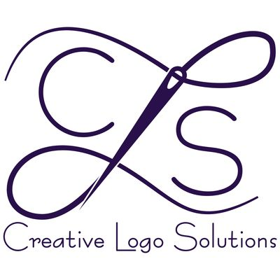 Creative Logo Solutions, LLC