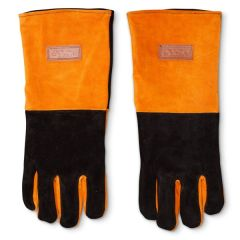 Yoder Smokers Grilling Gloves